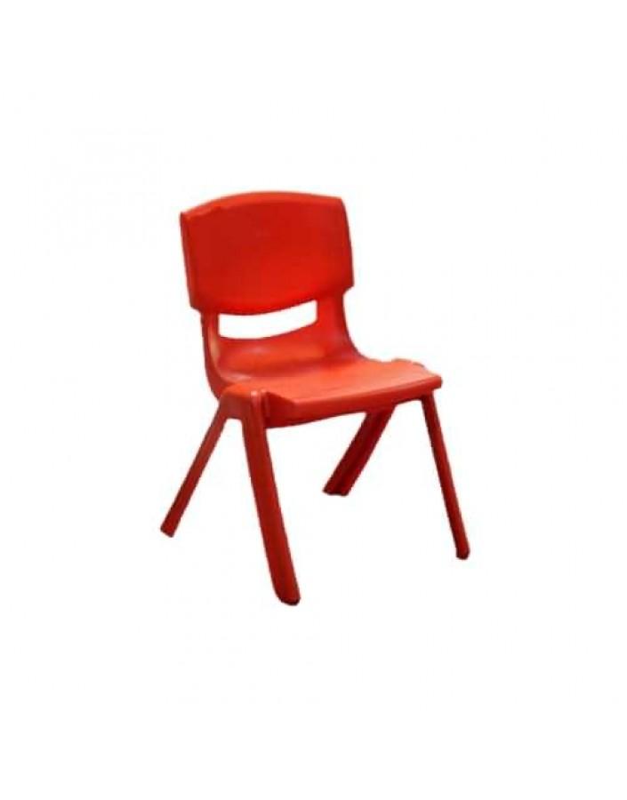 فروش صندلی پلاستیکی ثابت