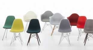 قیمت صندلی پلاستیکی پایه فلزی