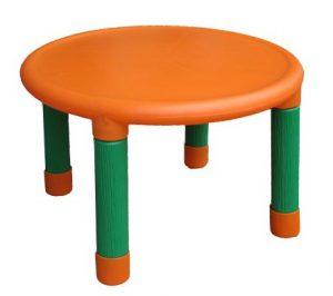 میز و صندلی پلاستیکی کودک ارزان